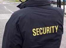 Ağ Güvenliği