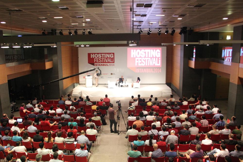 hosting_festivali_seminer