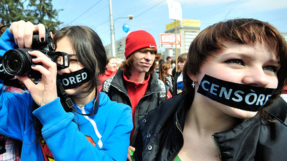 russia-language-explicit-ban.n