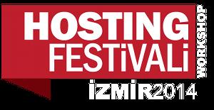 Hosting Festivali
