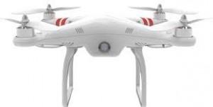 DJI Phantom 2 En Popüler Hobi Amaçlı Drone